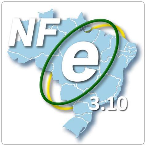novo layout nfe 3 0 integra 231 227 o e mobilidade sob medida para sua empresa