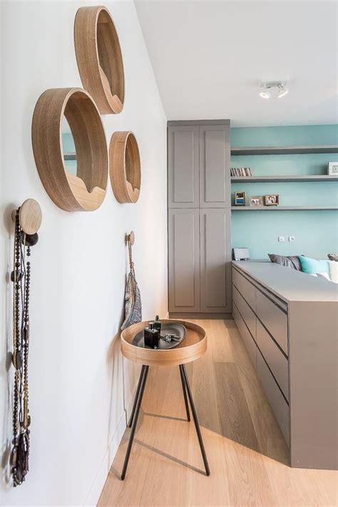 Astuce Petit Appartement by Astuce Rangement Petit Appartement Ow98 Jornalagora