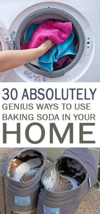 baking soda upholstery cleaner 25 unique clean upholstery ideas on pinterest diy