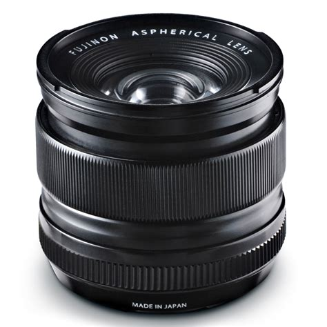 Fujinon Xf 14mm F28 R fujinon xf 14mm f2 8 r 鏡頭規格 價錢及介紹文 dcfever