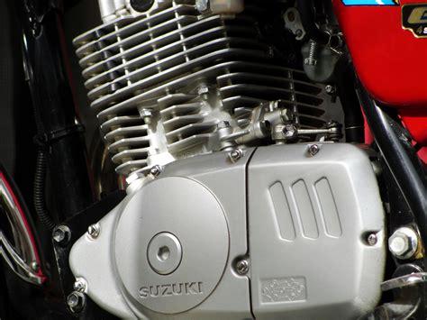 Suzuki Gs Engine Suzuki Katana 600 Wiring Diagram Get Free Image About