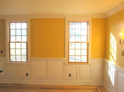 dining room molding dining room molding trim by jeffs lumberjocks woodworking community