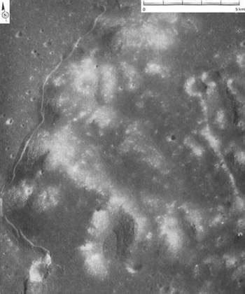 Mukjizat Mekah Dan Madinah inilah fakta bulan pernah terbelah sebagai mukjizat