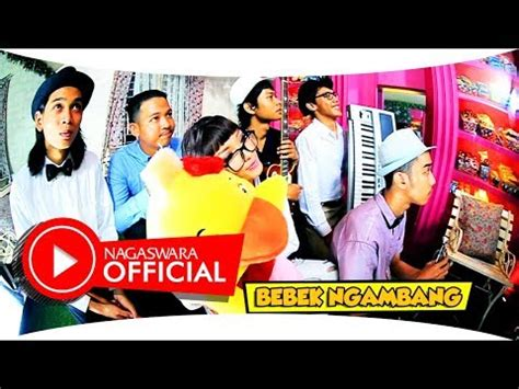 download mp3 dangdut terbaru zaskia gotik zaskia gotik bebek ngambang video lagu dangdut