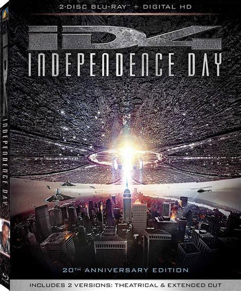 independence day independence day review independence day