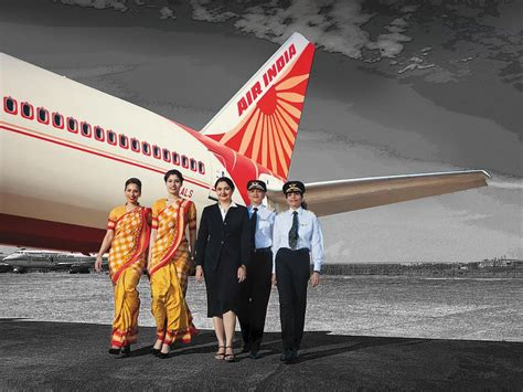 Indian Phone Number Address Search Air India Office Contact Airline Journeys