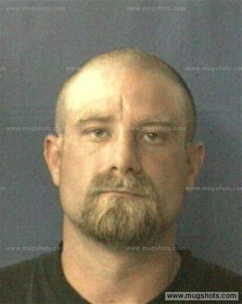 Delaware County Oklahoma Arrest Records David E Wright Mugshot David E Wright Arrest Delaware County Ok