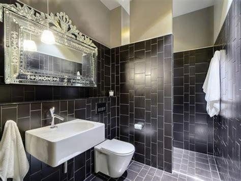 Fotos Badezimmern by 75 Coole Bilder Badezimmern Inspirierende Designs