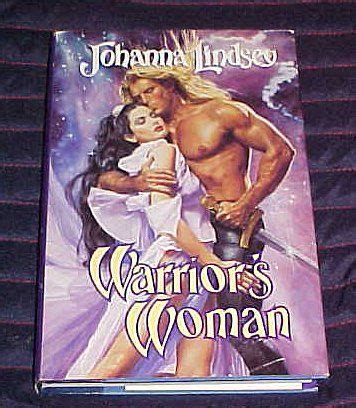 Warrior S By Johanna pin by kaitlyn o brien on elaine duillo book covers