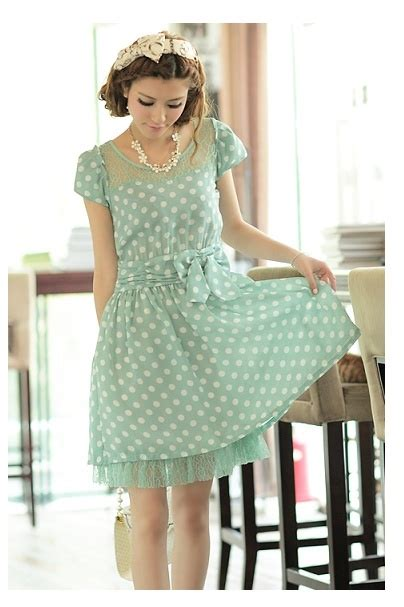 Polky Dress Ori Gamis Polka 78 images about fashion crepe and chiffon dresses on grecian gown wrap dresses