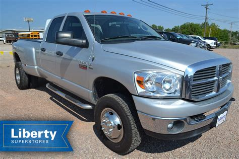 service manual manual cars for sale 2009 dodge ram 3500 spare parts catalogs purchase used