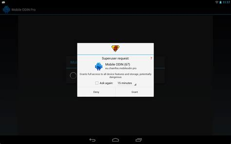su binary 3 1 1 apk supersu android apps on play