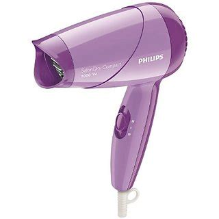 Philips Hair Dryer On Shopclues philips 1000 w hp8100 46 hair dryer salon compact available at shopclues for rs 759