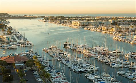 marina del rey harbor boat rental marina del rey yacht boat rental sailing in los angeles