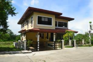 House For Rent Davao Estate Real Estate Davao City Properties For Sale