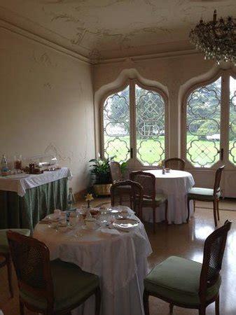 la sedia san martino buon albergo villa d acquarone b b san martino buon albergo italia