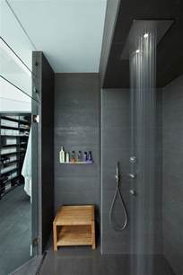 Modern Bathroom With Shower 15 Exquisite Modern Shower Designs For Your Modern Bathroom