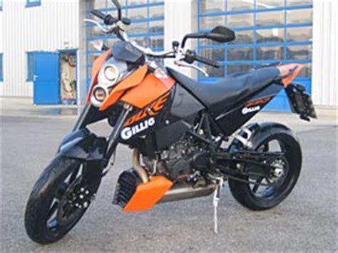 F Hrerschein Motorrad 50ccm by Motorrad Flotte Der Fahrschule Gillig In Dingolfing Mit