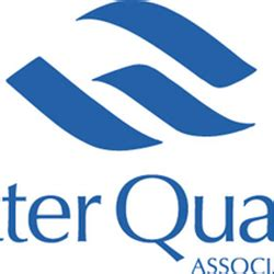 culligan of canton get quote water purification