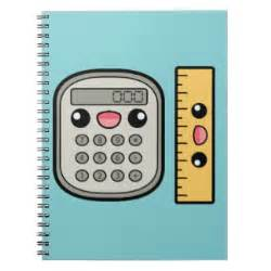 Card Table Covers Calculator Gifts On Zazzle