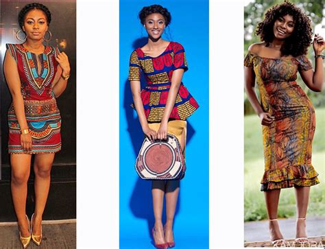 show kamdora latest ankara fashion trends 2015 ankara lookbook 64 ready kamdora