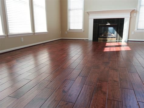 Hardwood Floor Refinishing Rochester Ny by Hardwood Flooring Rochester Ny 28 Images Rochester