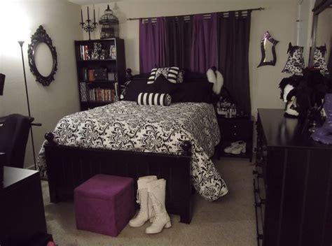 altmodische schlafzimmer ideen 72 besten wohnung ideen bilder auf b 252 ros