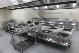 m m equipments commercial kitchen equipment s suppliers in bangalore hotel equipment dealers