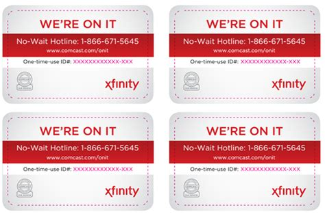 Customer Service Business Cards