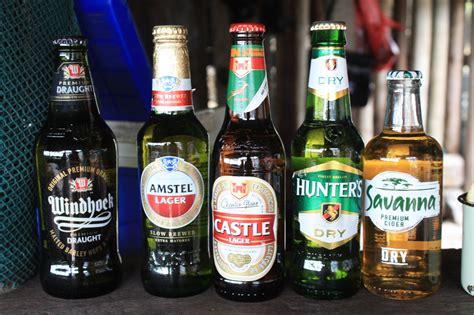 Botol Minuman Alkohol gambar minum alkohol botol bir minuman keras afrika