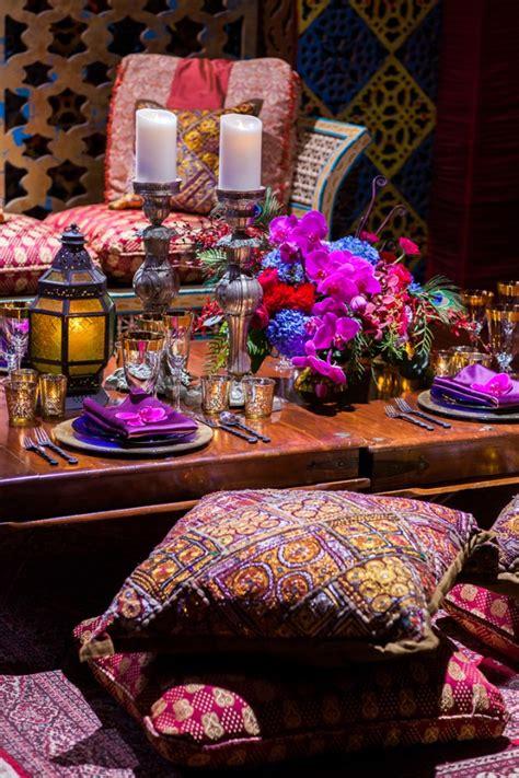 arabian nights best wedding grey likes weddings
