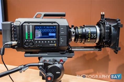 blackmagic design ursa frame rates photography in depth top 100 news headlines on 4 12 15