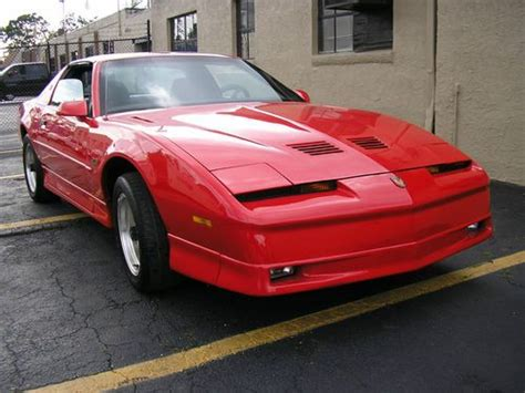 buy car manuals 1988 pontiac firebird parking system buy used black 91 firebird w t tops 20 quot dayton rims 12 quot subwoofers 350 engine in overland