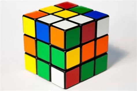 Mainan Kecerdasan Rubik awas mainan asah otak mengandung bahan kimia beracun beredar di indonesia republika