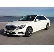 Rent Mercedes Benz S Class 350 L AAA Luxury &amp Sport Car Rental