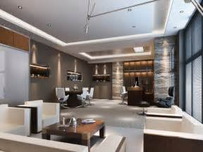 Superb Large Kitchens Design Ideas #10: Modern-ceo-office-interior-design-large-executive-office-ceo-ddce6458046935ad.jpg