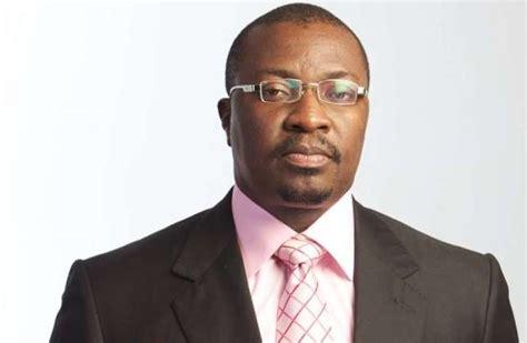 alibaba nigeria ali baba curses unpatriotic nigerians says you no go die