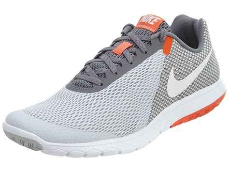 running shoes top 10 top ten nike running shoes for mens today s bag