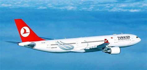 turkish airlines contact romania turkish airlines bucuresti beijing 585 eur constanta new