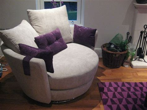 Two Person Chair With Ottoman Two Person Chair With Ottoman Design Decoration
