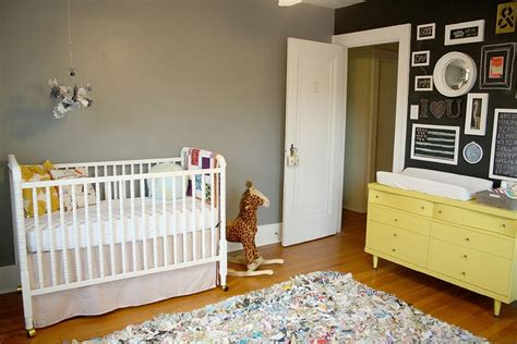1000 images about lind crib on
