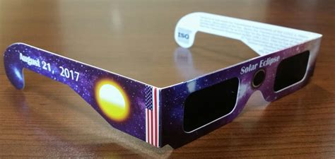 at home solar glasses west optical offers complimentary solar eclipse viewing glasses west eyecare