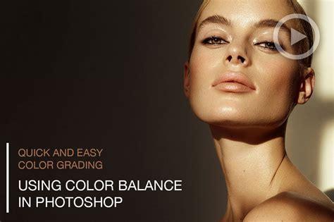 color correction photoshop quality color grading color correction in photoshop tutorial