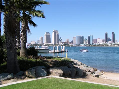 houses in san diego san diego homes for sale by owner
