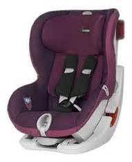 Auto Kindersitz 1 Jahr by Beste Kindersitze 220 Ber 80 Sitze Im Test Autobild De