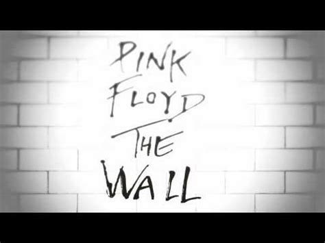 Comfortably Numb Demo by Pink Floyd Comfortably Numb David Gilmour Demo