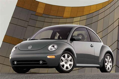 how to fix cars 2006 volkswagen new beetle electronic valve timing volkswagen new beetle 1 6 2006 fiche technique auto