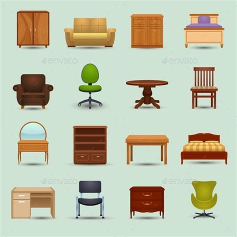 file theatre of pompey 3d cut out png photoshop 2d house furniture 187 dondrup