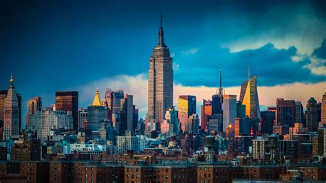show nyc nyc real estate market reports curbed ny