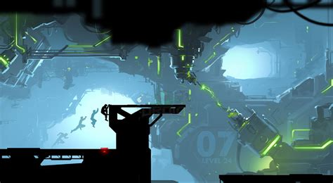 game android vector mod nekki announces a sequel to their popular running game
